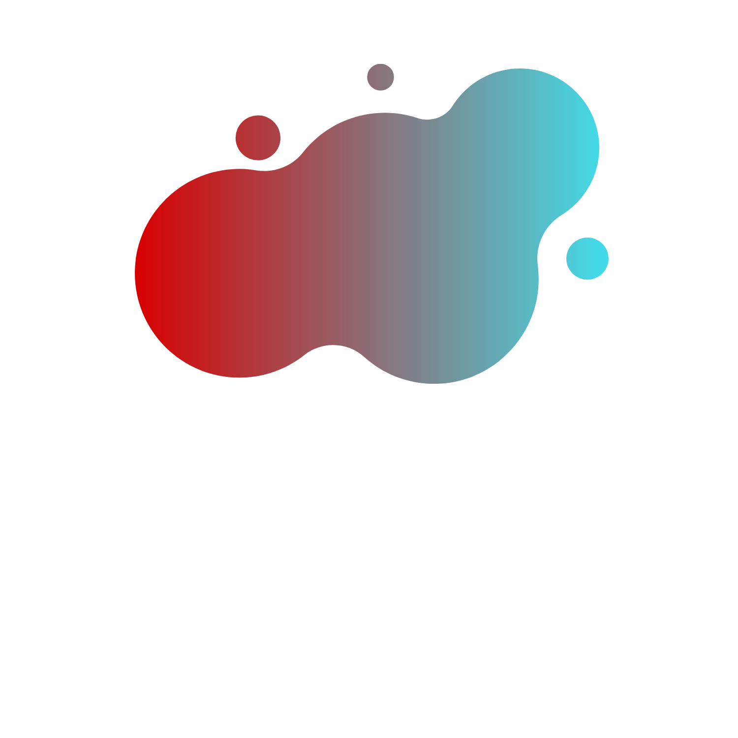 Melbourne Mini Painter